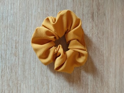 Chouchou crêpe moutarde