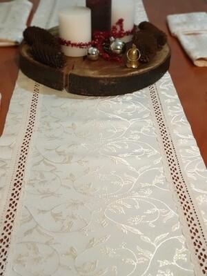 Set elegant pentru masa