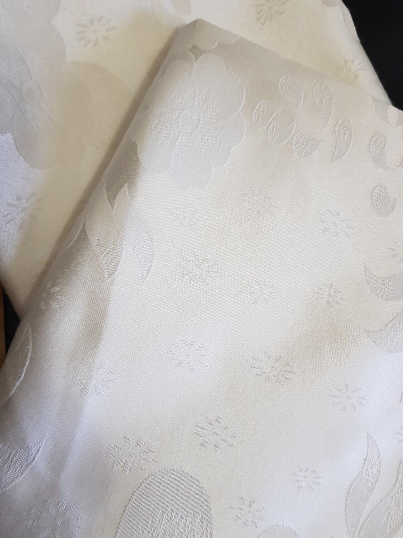 Napron 60x60 cm, damasc