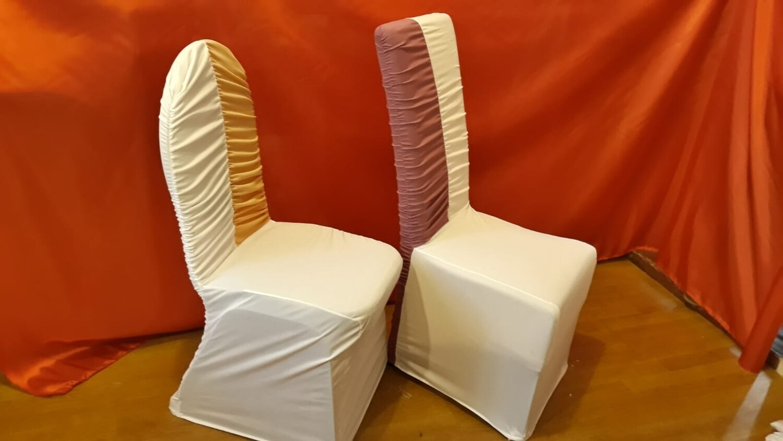 Husa elastica milanesse, in 2 culori