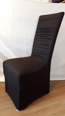 Husa maro pentru scaun