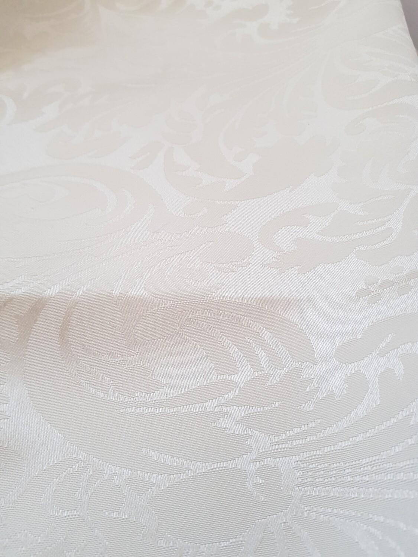Servet jakard ocru 40x40 cm