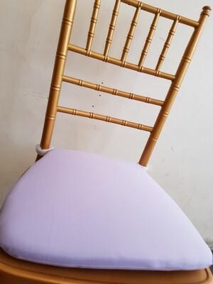 Husa perna pentru scaun