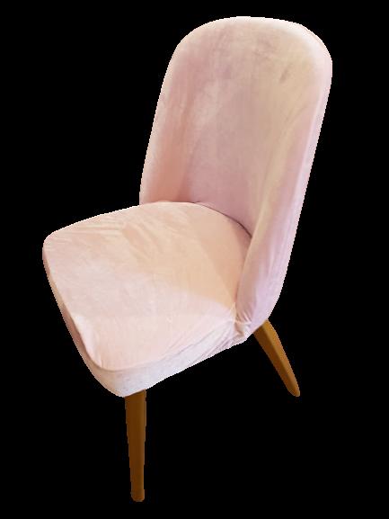 Husa scaun tip fotoliu