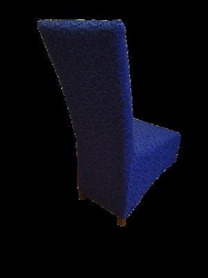 Husa elastica scaun