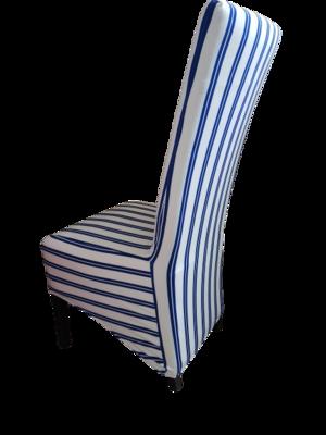 Huse elastice in dungi - scaun Munchen