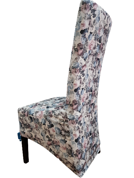"""Husa elastica pentru scaun tip """"Munchen"""""""