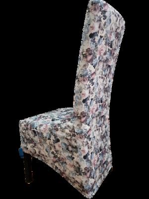 Husa elastica pentru scaun tip