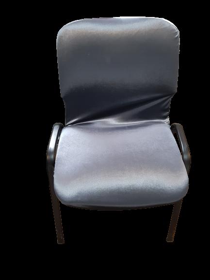 Husa scaun vizitator
