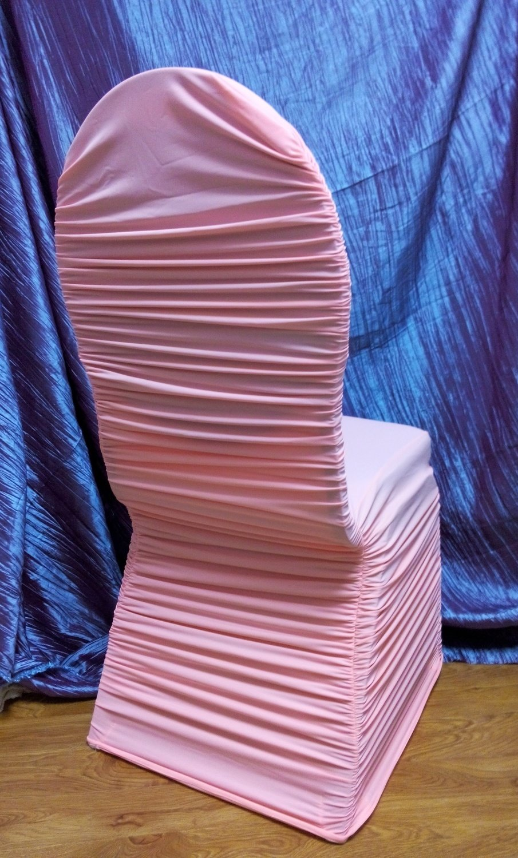 Husa lycra incretita (4 elastice)