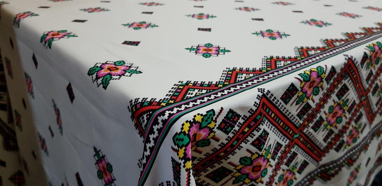 Fata masa motive traditionale