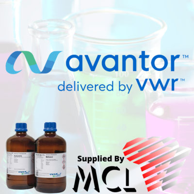 NATURAL WATER STANDARD SOLUTION 1000 PPM TDS