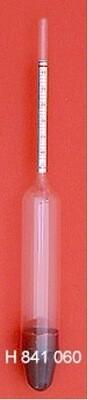 GERBER LACTOMETER 1.020-1.040