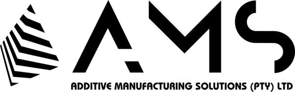 AMS3D Online Store