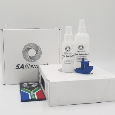 SA Filament Bed Adhesive