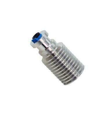 E3D V6 HeatSink 1.75mm Universal
