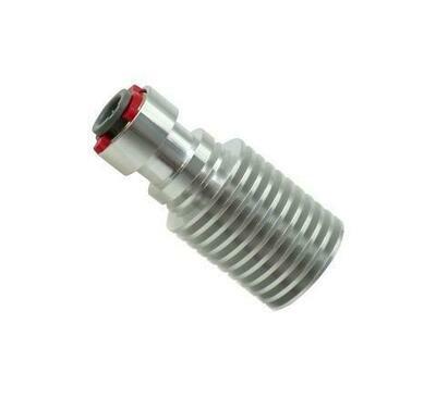 E3D V6 HeatSink 3mm