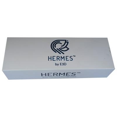 E3D Hemera Direct Kit (1.75mm)
