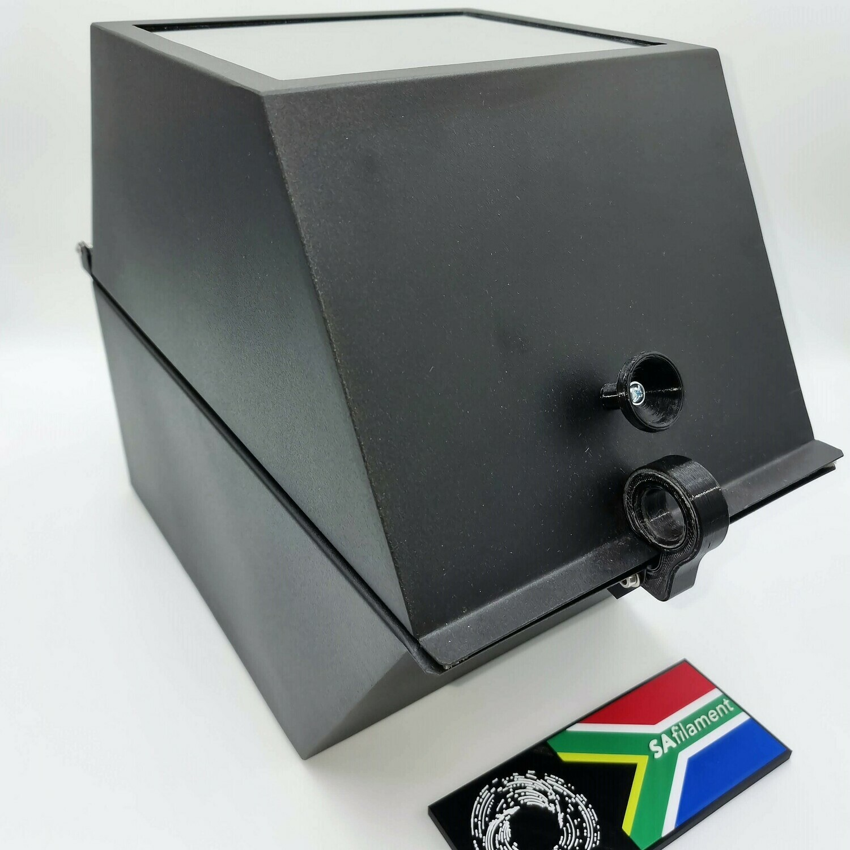 Filament Dry Box