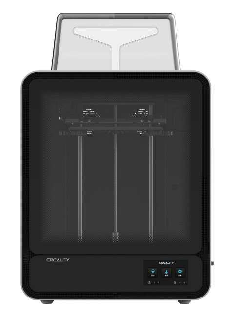 Creality CR-200B
