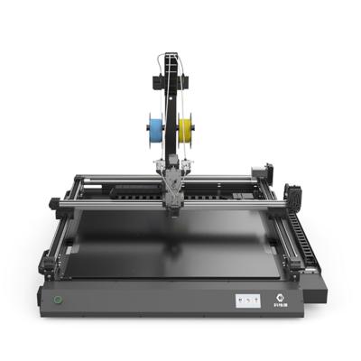 K8 Signage 3D Printer 800x800x85mm