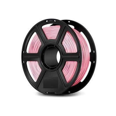 Flashforge Pink Flexible Filament, 1Kg, 1.75mm