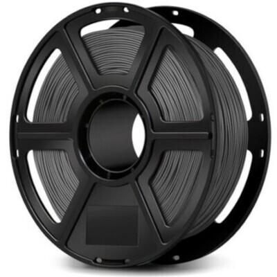 Flashforge Grey PETG Filament, 1Kg, 2.85mm