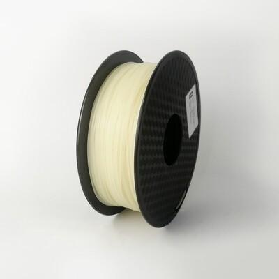 MambaWire White to Yellow UV Colour Change 1.75mm, 1kg
