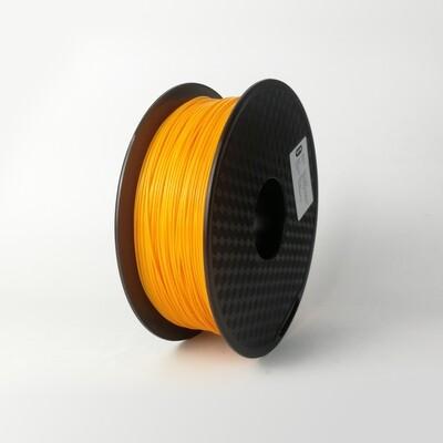 MambaWire Orange to Yellow Temp. Colour Change 1.75mm, 1kg