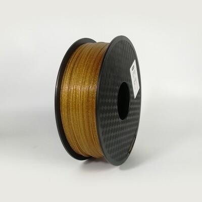 MambaWire Marigold Glimmer PLA 1.75mm, 1kg