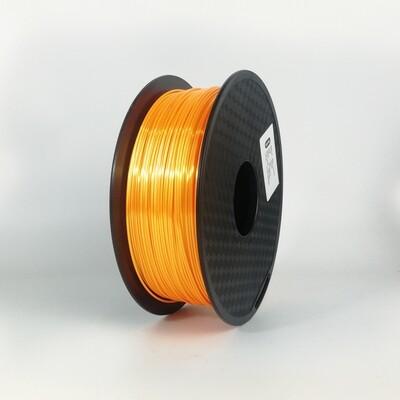 MambaWire Sunglow Orange PLA 1.75mm, 1kg