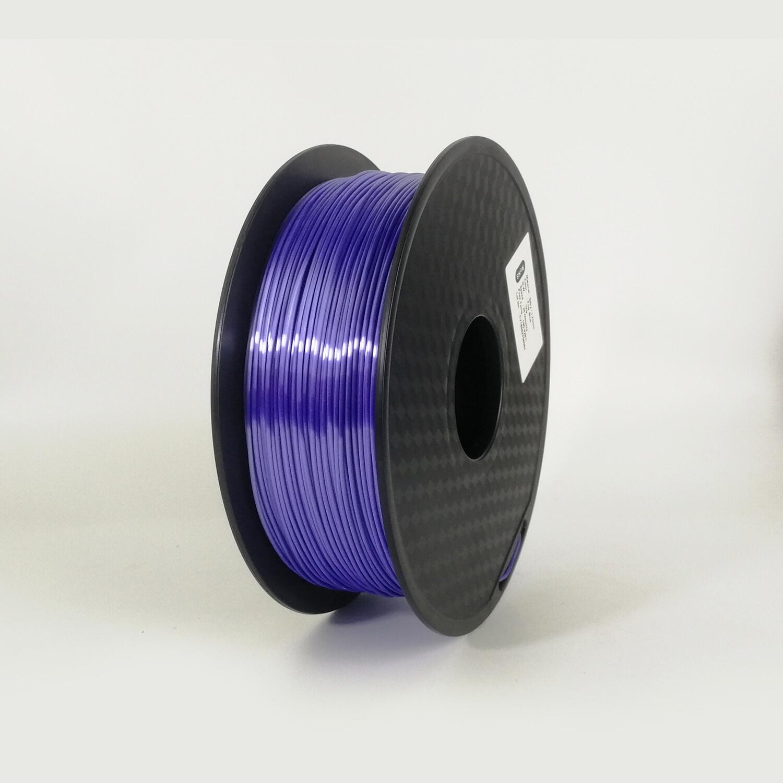 MambaWire Foggy Blue PLA 1.75mm, 1kg