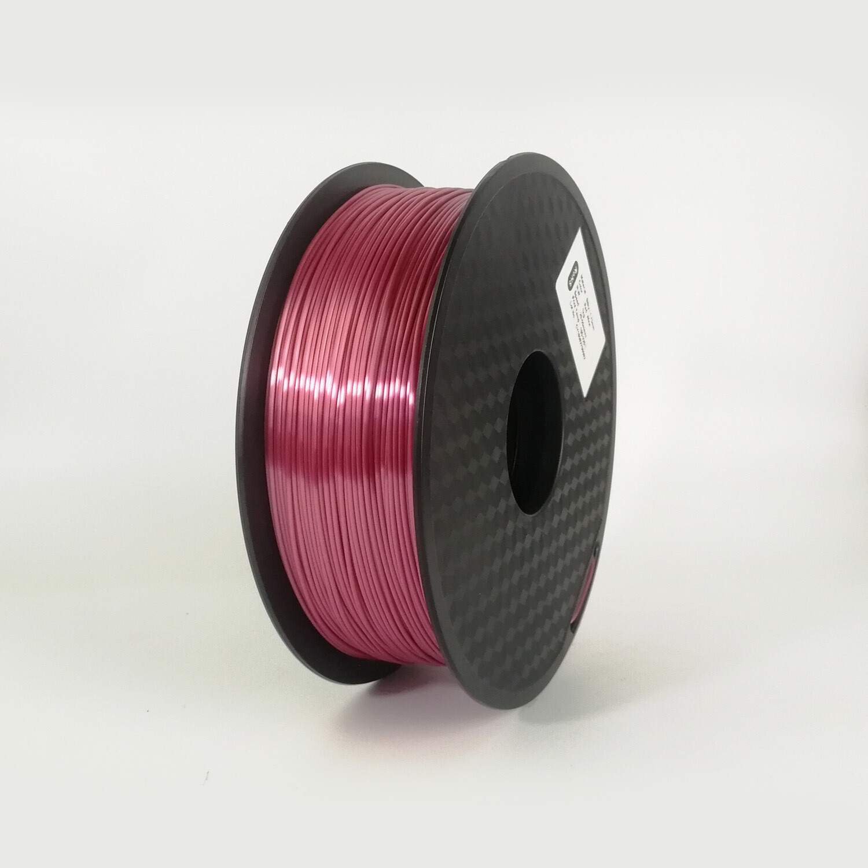 MambaWire Cabaret Red PLA 1.75mm, 1kg