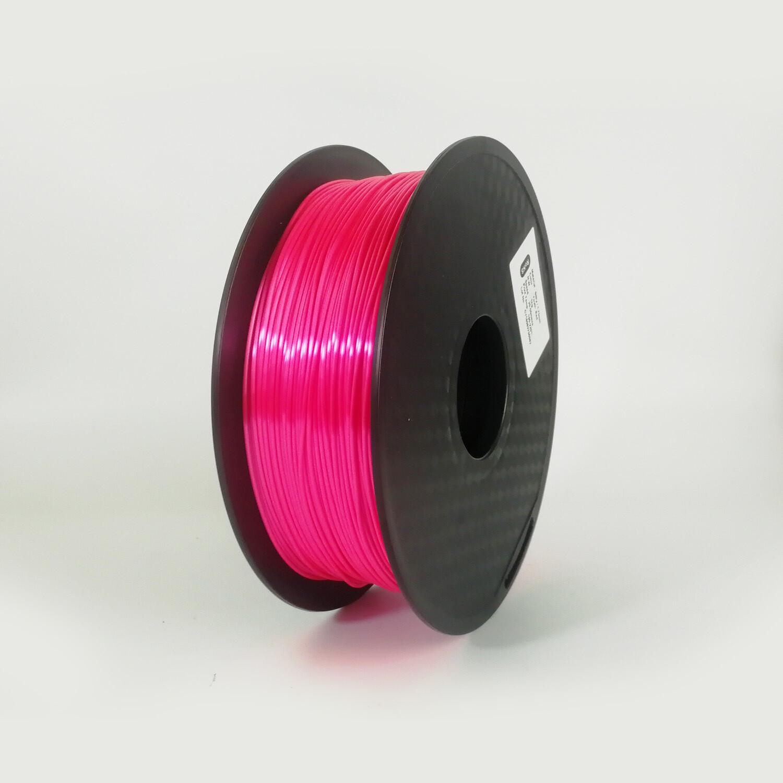 MambaWire Hot Pink PLA 1.75mm, 1kg