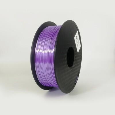 MambaWire Satin Lilac PLA 1.75mm, 1kg