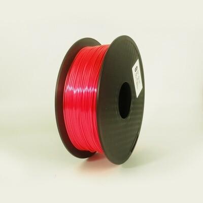 MambaWire Radical Red PLA 1.75mm, 1kg