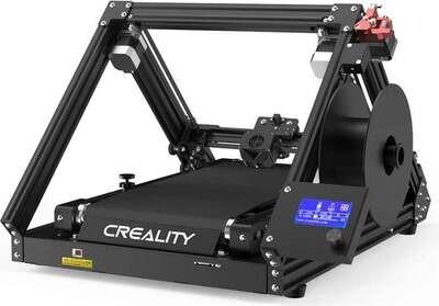 Creality CR 30 Printmill 3D Printer