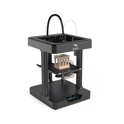 Creality Ender 7 3D Printer