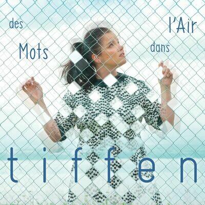 EP des Mots dans l'Air