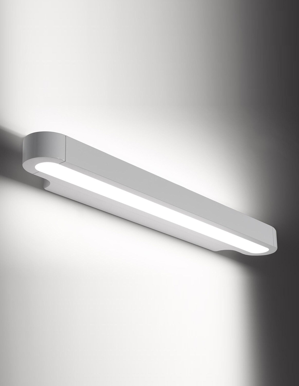 Artemide Talo 120 LED Wandleuchte