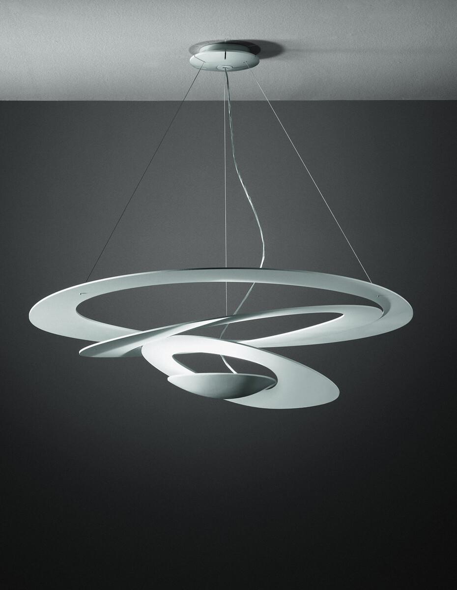 Artemide Pirce LED Pendelleuchte