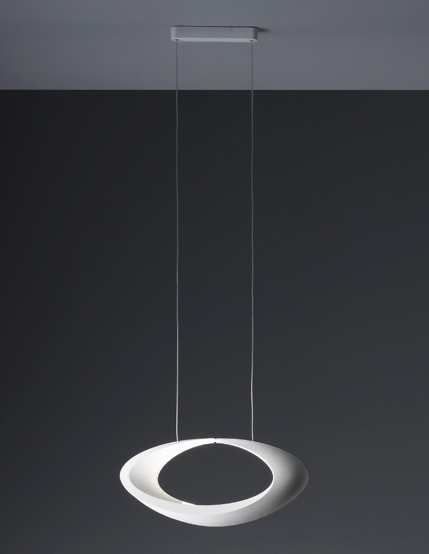 Artemide Cabildo LED Pendelleuchte