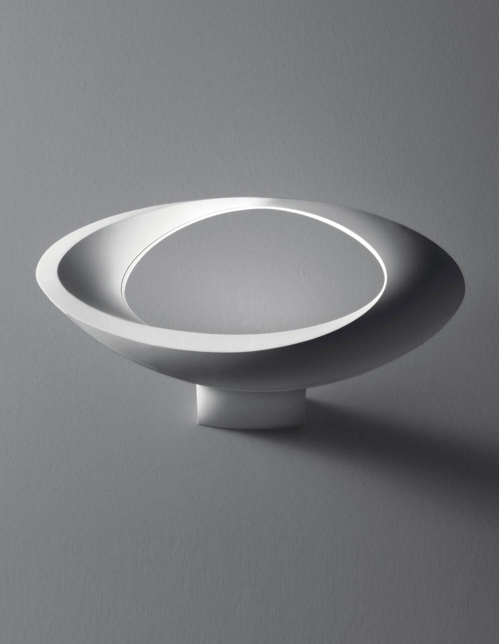 Artemide Cabildo LED Wandleuchte
