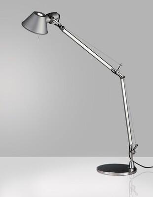 Artemide Tolomeo LED Tischleuchte