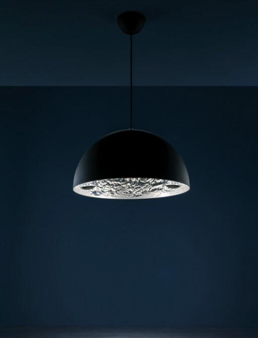 Catellani & Smith Stchu-Moon 02 LED Pendelleuchte
