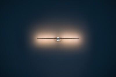 Catellani & Smith Light Stick CW Wandleuchte