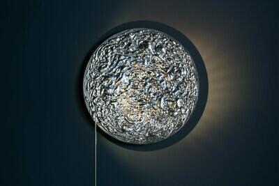 Catellani & Smith Stchu-Moon 08 Wand-/Stehleuchte