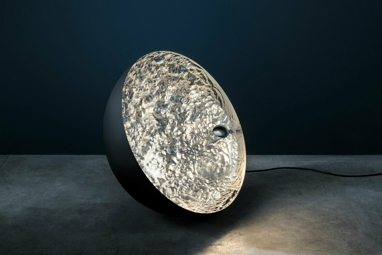 Catellani & Smith Stchu-Moon 01 Bodenleuchte