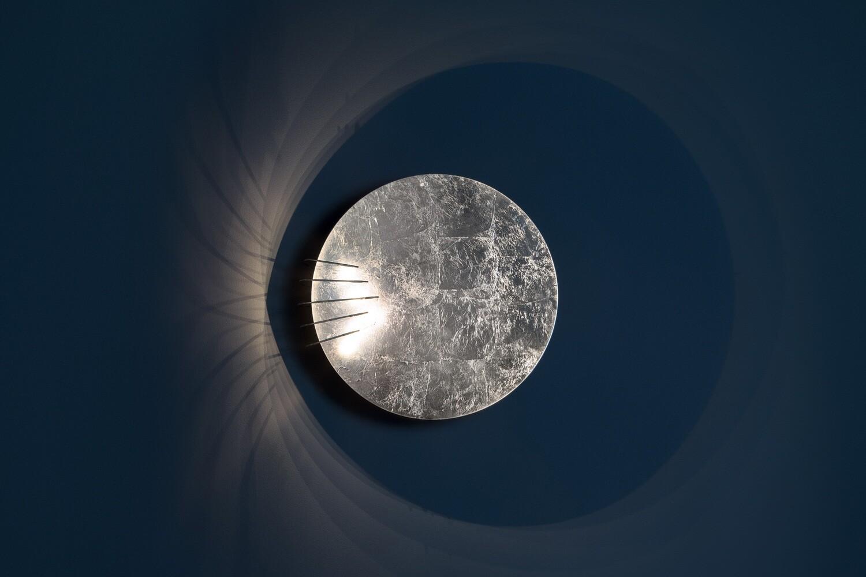 Catellani & Smith Full Moon Wandleuchte