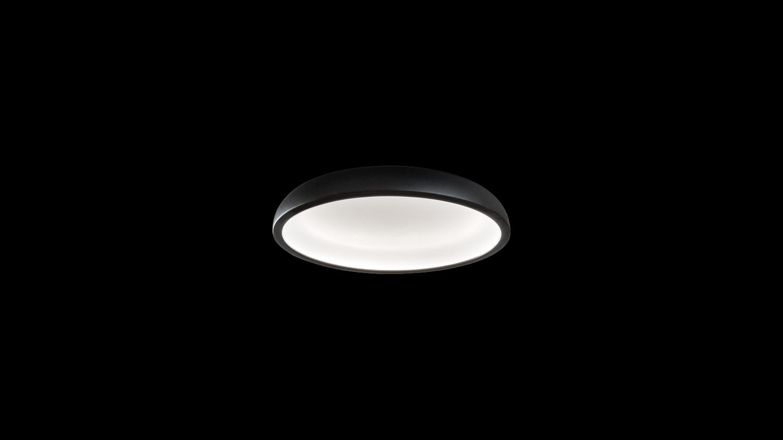 Linea Light Reflexio Deckenleuchte